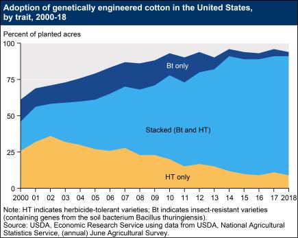 biotechcotton cotton